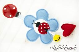 Kinderwagenanhänger Filz Kinderwagen Spielzeug Buggy Spielzeug Babyspielzeug